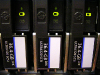 RAID Array Setup and Management