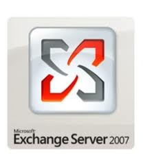 Microsoft Exchange Server 2007 Service Pack Error Code 2
