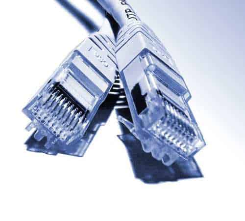patchcable