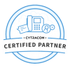 Cytracom Logo for Mullarky Business Systems Partners page and post