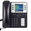 VoIP Services, Business Phones