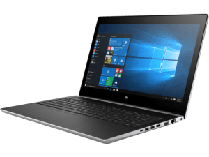 Computer Buying Guide choice for solid entry lever business laptop